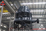 How can we ensure higher production capacity of cone crusher