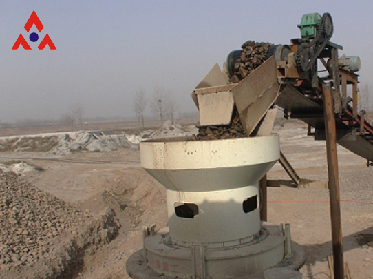 Is large cone crusher expensive or not?