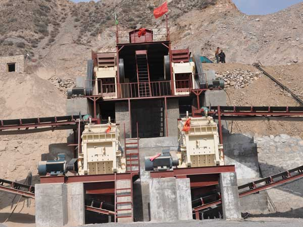 How to reduce the cost of jaw crusher technology