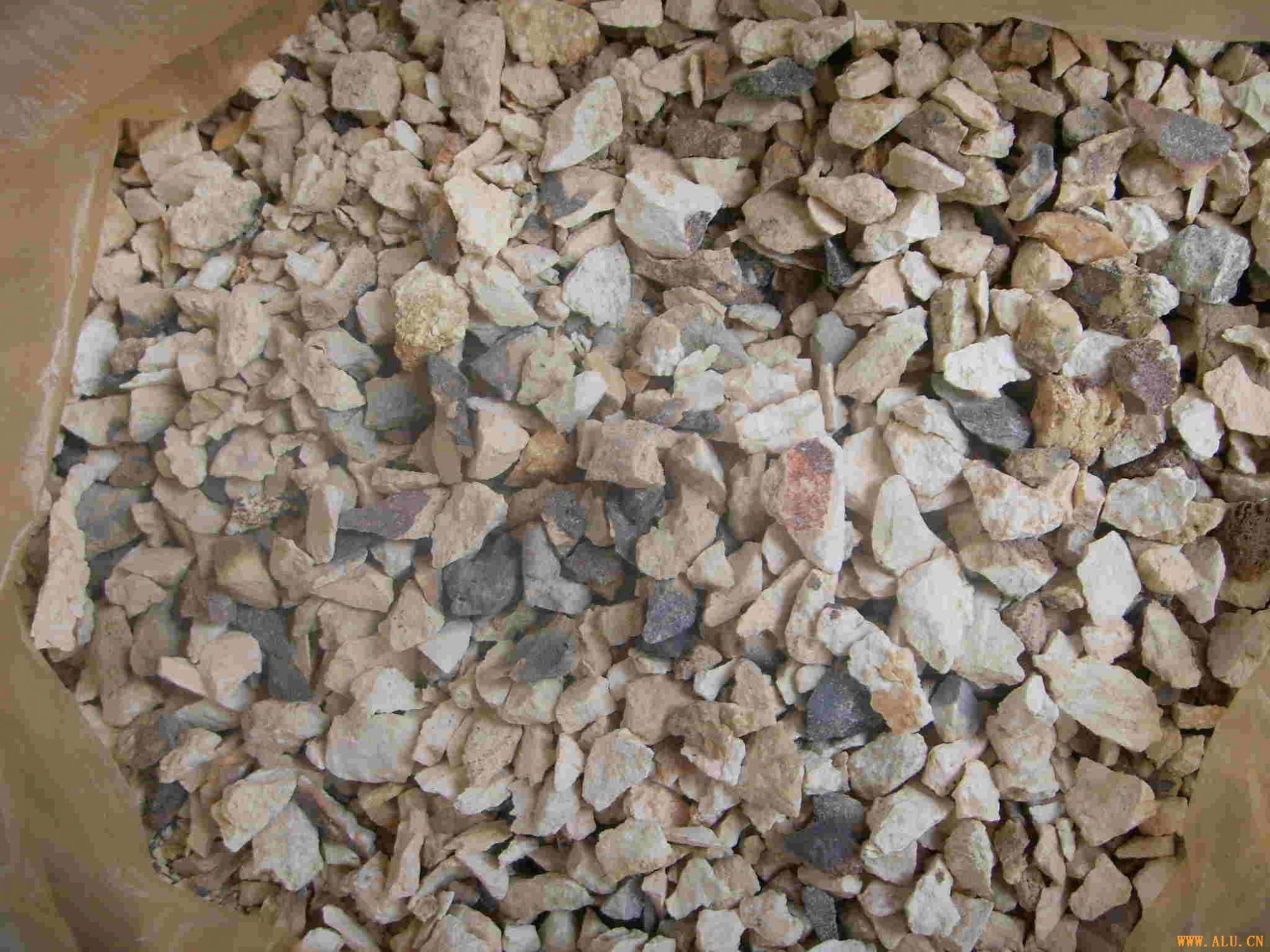 Pay attention to basalt crusher selection