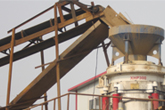 What equipment to choose for limestone crushing process