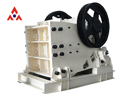 PEV series European Type Jaw Crusher