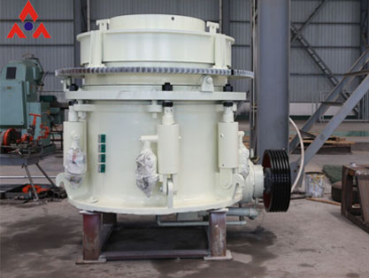 How to extend the life of the cone crusher