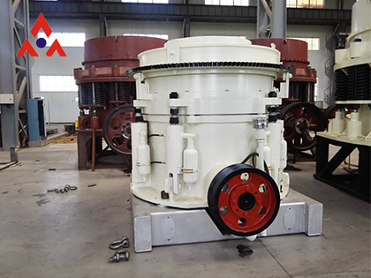 uniqueness of multi cylinder hydraulic cone crusher Hpc multi-cylinder hydraulic cone crusher is a highly efficient cone crusher that adopts unique fixed spindle structure equipped with comprehensive hydraulic operating system and uses high efficiency lamination crushing principle to crush the materials, and it is suitable for crushing and processing various kinds of hard rocks, metal rocks and solid wastes.